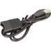 Sony Cable USB Connection