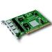 Intel PRO/1000 GT Quad Port Server Adapter