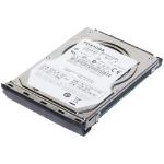 "Origin Storage 256GB 2.5"" SATA MLC Serial ATA"