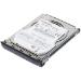 "Origin Storage 256GB 2.5"" SATA MLC"