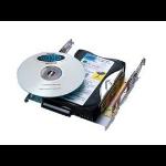 Origin Storage 2TB SATA 2048GB Serial ATA internal hard drive
