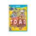 Nintendo Captain Toad: Treasure Tracker Selects Wii U