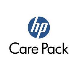 HP HP E CARE PACK PSG DESKTOP