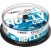Emtec DVD Disc Recordable 4.7GB 16x Cake Case (25 Pack)