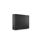 Seagate Archive HDD Expansion Desktop 2TB external hard drive 2000 GB Black