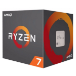 AMD Ryzen 7 1700x 3.4GHz 16MB L3 processor