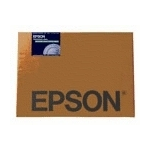 "Epson Ultrasmooth Fine Art Paper Roll, 17"" x 15,2 m, 250g/m²"