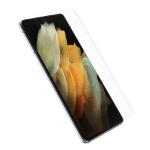 OtterBox Clearly Protected Film Klare Bildschirmschutzfolie Samsung 1 Stück(e)