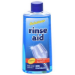 Rinse Aids