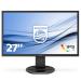 Philips B Line QHD LED-monitor 272B8QJEB/00
