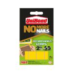 UNIBOND No More Nails Strip Rem 781739