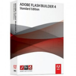 Adobe Flash Builder Standart v.4.5