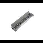 Epson 1274270 Dot matrix printer Separation pad