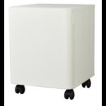 KYOCERA CB-360W Unterschrank hoch mueble y soporte para impresoras Blanco