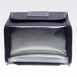 Zebra SG-WT4026000-01R equipment case Black