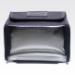Zebra SG-WT4026000-01R caja para equipo Negro