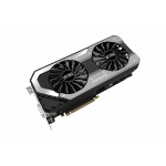 Palit GeForce GTX 1070 Super JetStream 8GB