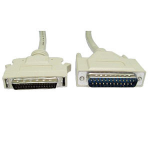 Cables Direct SS-122H SCSI cable