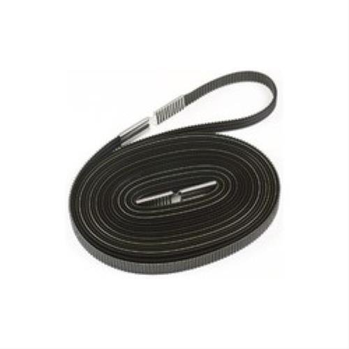 HP Inc. 42 Inch Belt