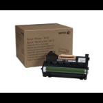 Xerox 113R00773 85000páginas tambor para impresora
