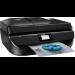 HP OfficeJet 5230 Inyección de tinta 10 ppm 4800 x 1200 DPI A4 Wifi