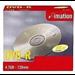 Imation DVD-R 16x 4.7Gb (10)
