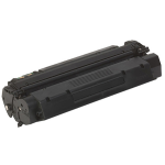 Initiative LZ1716 Laser toner Black laser toner & cartridge