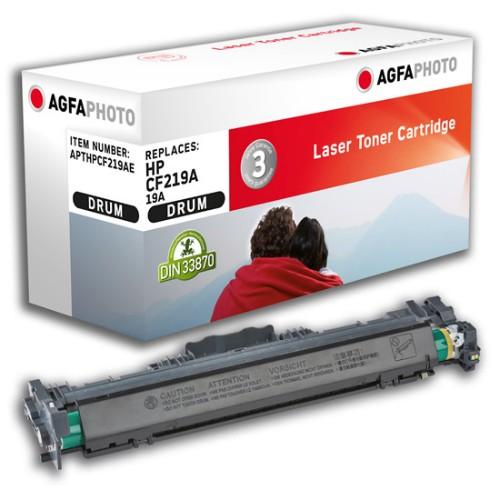 AgfaPhoto APTHPCF219AE printer drum Compatible 1 pc(s)
