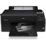 Epson SureColor SC-P5000 STD Spectro 240V large format printer Colour 2880 x 1440 DPI Inkjet A2 (420 x 594 mm)