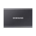 Samsung MU-PC500T 500 GB Gray