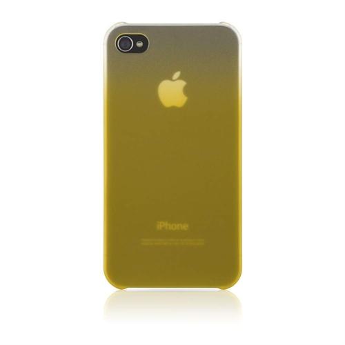 Belkin Essential 016 f/iPhone 4/4S