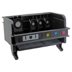 HP Printhead Casper 4 Inks print head