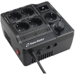 PowerWalker PDU for VFI VFI RTG(S)