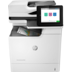 HP Color LaserJet Enterprise MFP M681dh Laser 1200 x 1200 DPI 47 ppm A4