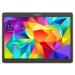 """Samsung Galaxy Tab Tab S 10.5"""""""