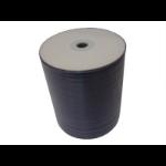 Hypertec CART-DVD-RTP/100 4.7GB DVD-R 100pc(s) blank DVD