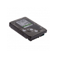 "Axis 01859-001 internal hard drive 3.5"" 6000 GB Serial ATA"