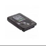 "Axis 01859-001 internal hard drive 3.5"" 6000 GB Serial ATA"