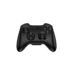 Razer Serval Gamepad Android Black