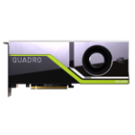 Hewlett Packard Enterprise NVIDIA Quadro RTX 8000 48 GB GDDR6