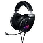 ASUS ROG Theta 7.1 Headset Head-band USB Type-C Black