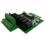 """PowerWalker Rack Kit for 1-3KVA 19"""" UPS"""