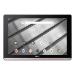 "Acer Iconia B3-A50-K3CU 25.6 cm (10.1"") Mediatek 2 GB 16 GB Wi-Fi 5 (802.11ac) Black,Pink Android 8.1 Oreo"