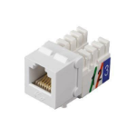 Black Box FMT245-25PAK keystone module