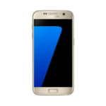 Samsung Galaxy S7 SM-G930F Single SIM 4G 32GB Gold