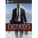 Nexway HITMAN - Episode 6: Hokkaido Video game downloadable content (DLC) PC Español