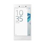 Sony Xperia X Compact Single SIM 4G 32GB White