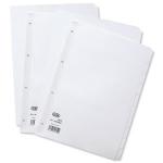 Elba 400007500 White 20pc(s) divider