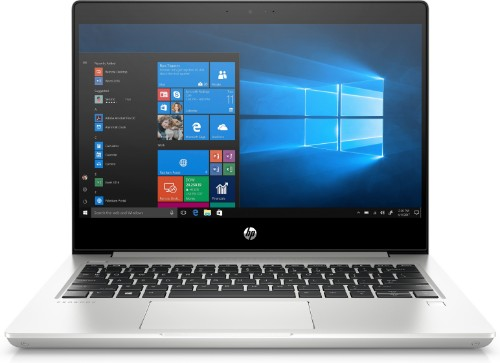 HP ProBook 430 G6 Notebook 33.8 cm (13.3