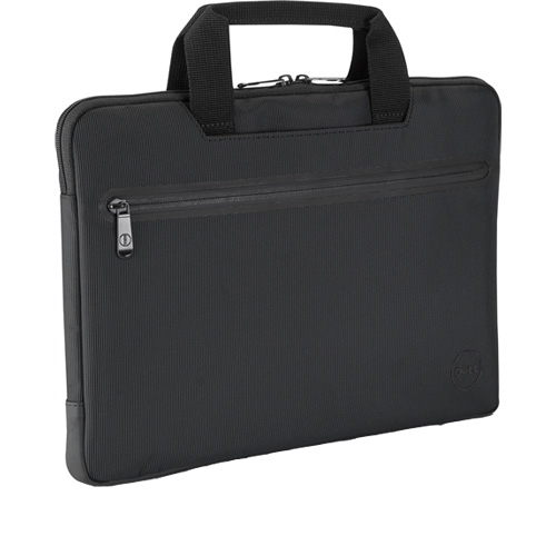 DELL Slipcase - 14-inch Fits Latitude Ultrabooks and Notebooks